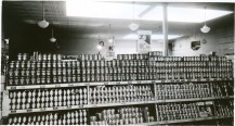 Fig.5Arkell Museum Grocery Store HiRes